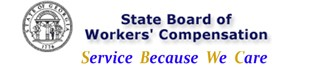 Georgia State Board of Workers' Compensation
